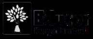 Educor Kenya Limited